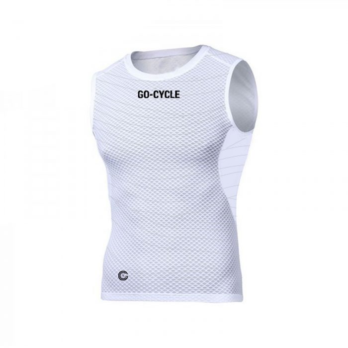 Go-Cycle Base Layer